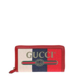 Gucci 524790_9SBC