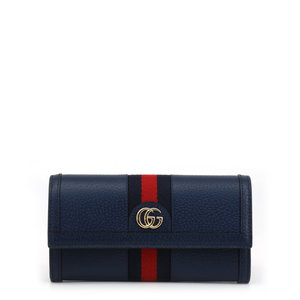 Gucci 523153_DJ2DG