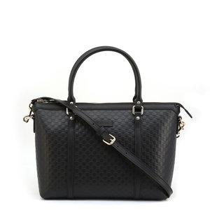 Gucci 449656_BMJ1G