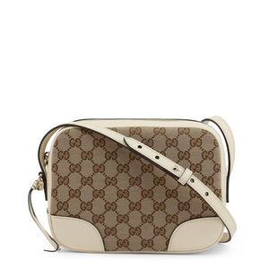 Gucci 449413_KY9LG