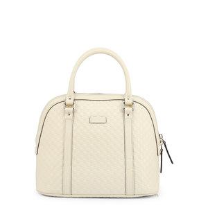 Gucci 449663_BMJ1G