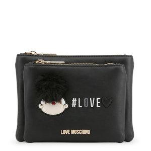 Love Moschino JC4075PP16LK_0000