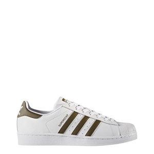 Adidas CP9757_Superstar